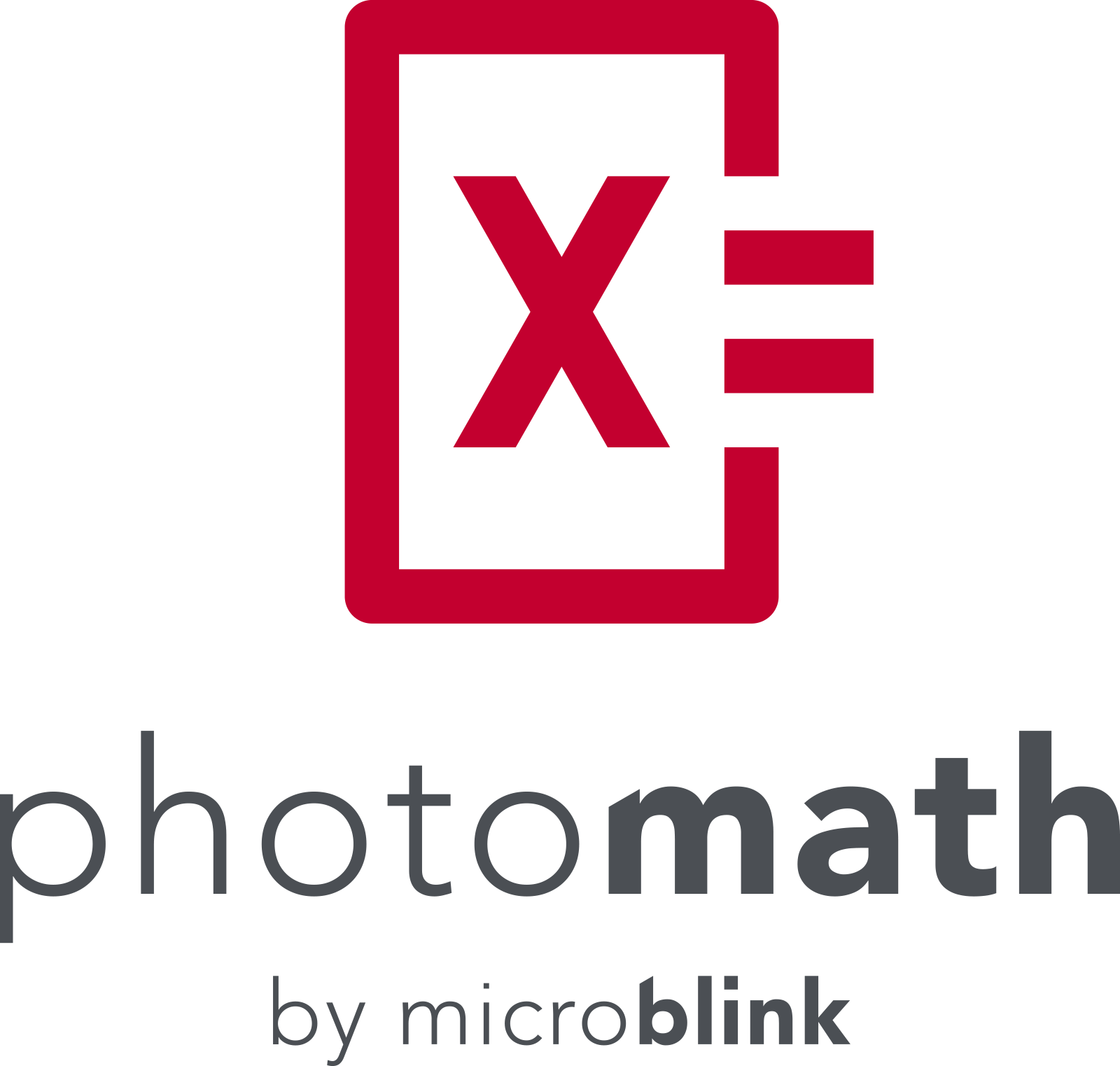 Tech Review: PhotoMATH – the advocate