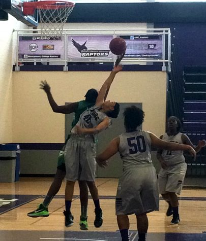 raptors-skipjacks-womens-basketball