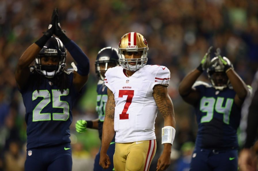 seattle-seahawks-sanfrancisco-49ers