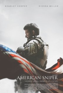 American Sniper: A Faithful, If Not Complex, Adaptation