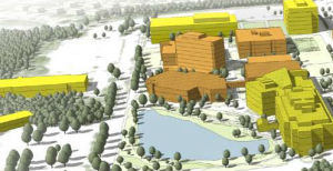 new-student-services-building-plans
