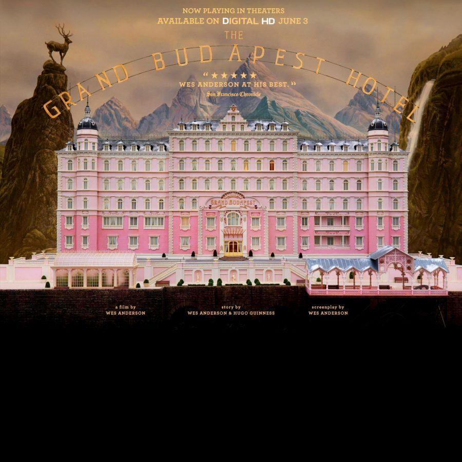 The+Grand+Budapest+Hotel+poster