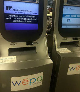 wepa-mc-campus-printing
