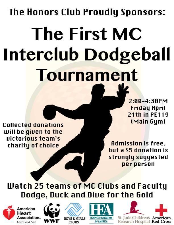 MC+Interclub+Dodgeball+Tournament+Poster