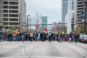 BaltimoreProtests-3894.jpg