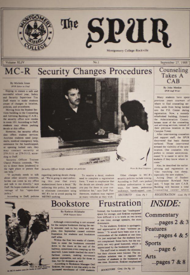 Throwback+Thursday%3A+MC-R+Security+Changes+Procedures