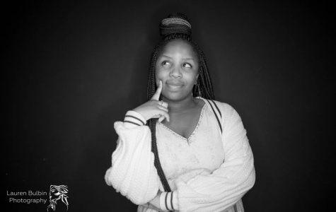 Music Profile: Singer, Songwriter Miami Golde