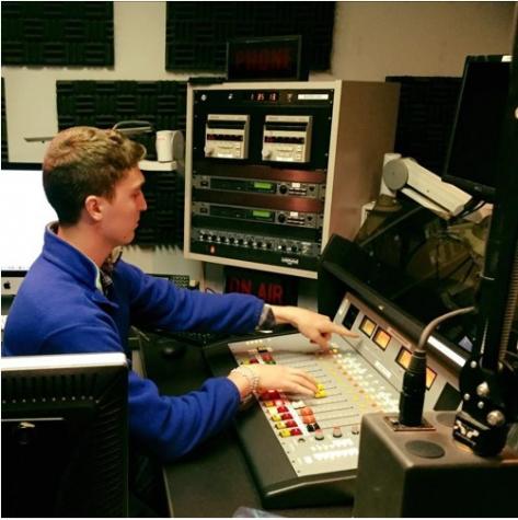 Get It Local Podcast: Pilot Episode