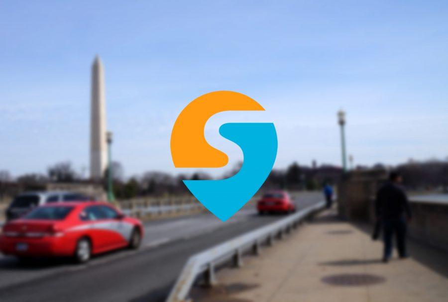 Swyft+App+expanding+to+D.C.+Metro+Area