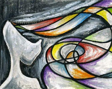 art provided by rainbowofcrazy.com
