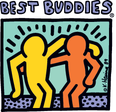 Best Buddies at MC