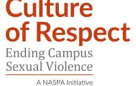 Photo taken from Culture of Respect website