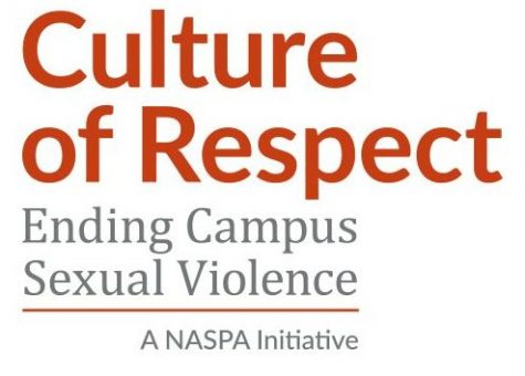 Culture of Respect: Title IX's work at Montgomery College