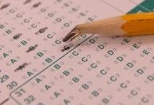 Counseling Department Provides Test Anxiety Workshop
