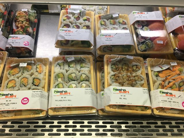 Not+Enough+Options+for+Vegetarians%2FVegans+at+MC+Cafe%3F