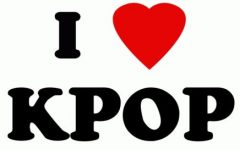 What's K-pop All About?