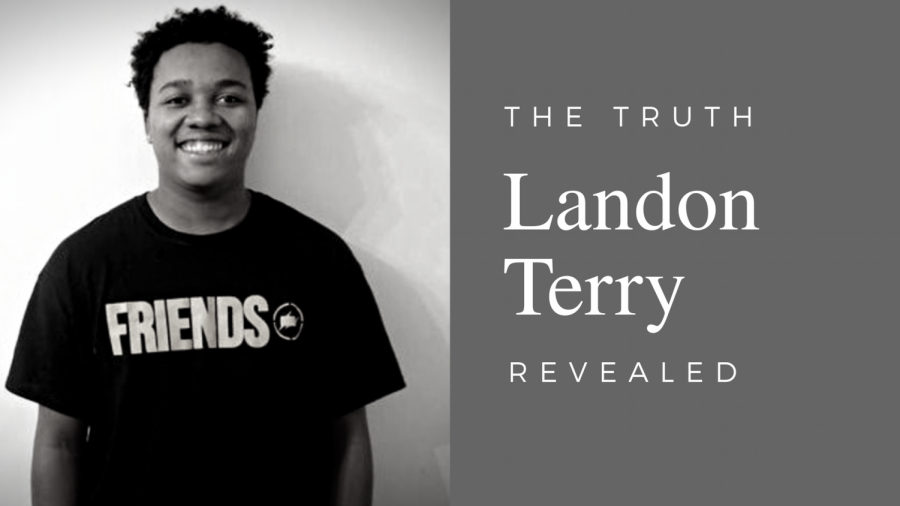 LandonTerry