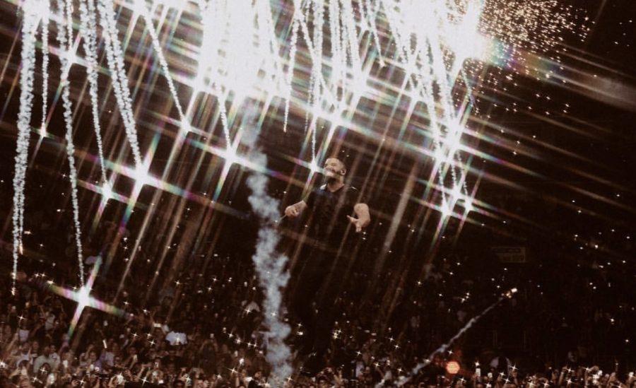 The+Drake+and+Migos+Tour%21