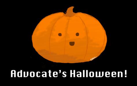 The Advocate's Favorite Halloween Films