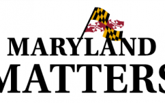 Maryland Matters partners with WTOP