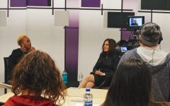 "Neera Tanden Promotes ""Radical Inclusion"" at Montgomery College"
