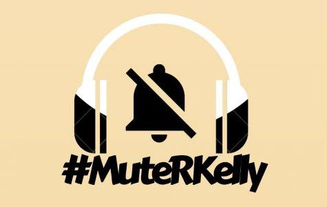 #MuteRKelly