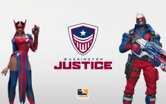 New Overwatch League team spearheads growing esports climate in D.C.