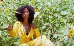 MC Artist Profile: April Thomas