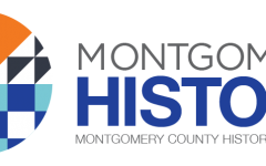 Montgomery History Conference continues recounting Maryland's past