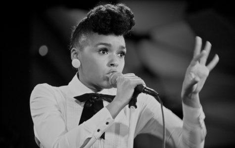 ✌︎ Top 5 GENUINE BOPS by black female artists ✌︎