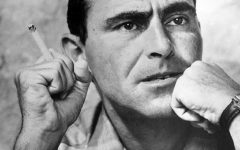 "Top 10 Rod Serling ""Twilight Zone"" episodes"