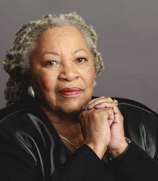 Multi-cultural Voices in Toni Morrison and Zora Neale Hurston.