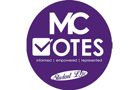 MC Votes Prepares for the 2020 Presidential Election
