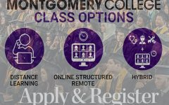 Navigation to Story: MC Announces Changes To Spring 2021 Class Schedule